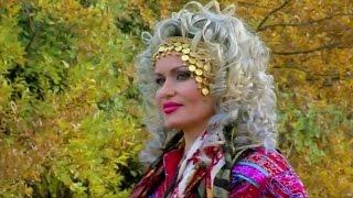 Vida Kunora - Fryn perjete murlani i Hotit (Official Video HD)