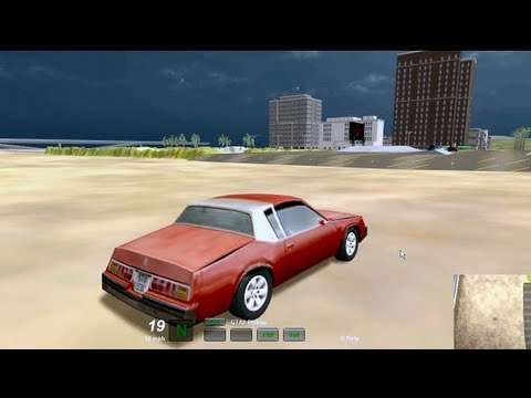 DOWNLOAD DRIVER FREE CARS