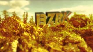 Introducing A10 BZRK: BZRK Goes Beast Mode! - Episode 1