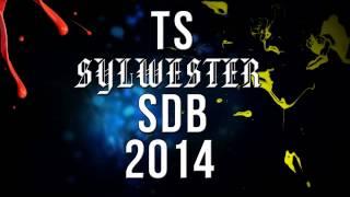 (T.S-Sylwester-SDB)-Dlaczego-mp3.