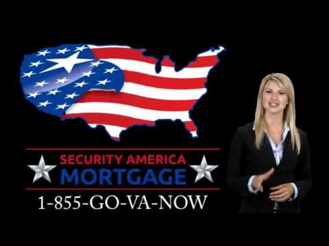 VA Loan Documentation Requirements