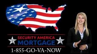 VA Loan Documentation Requirements