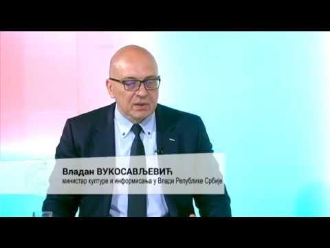 SRBIJA NA VEZI - region 24. 04. 2017.