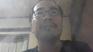 Mikasaの新種発表!Lazarus Vintageのエジプシャンシリーズ、MikasaLiqu...