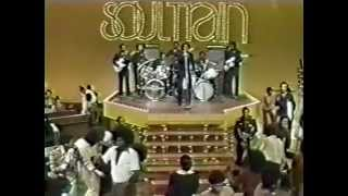 James Brown Best of Soul Train ( Liberated bootleg )