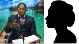 togo une autre femme accuse le pasteur luc russell adjaho et fait des rvlations accablantes