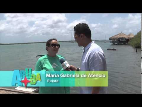 """Download """"Wakeboard en Aruba con Víctor X"""""""