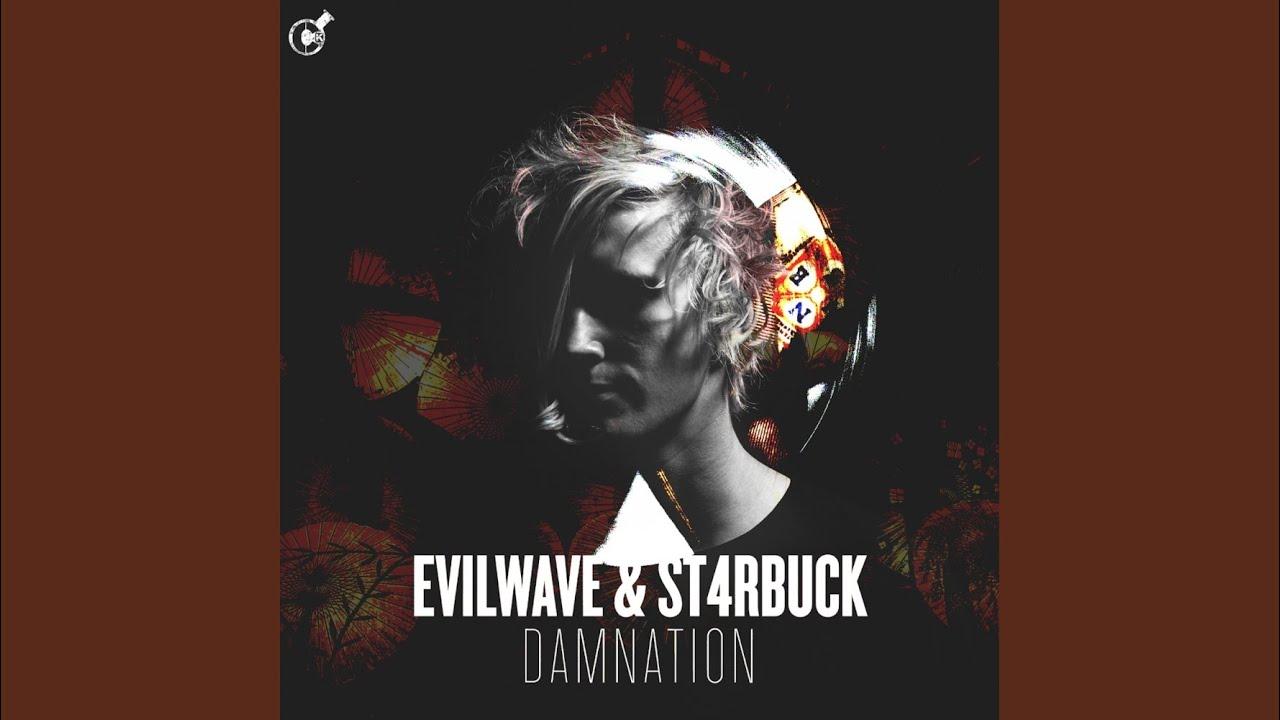 Damnation (Original Mix) - YouTube
