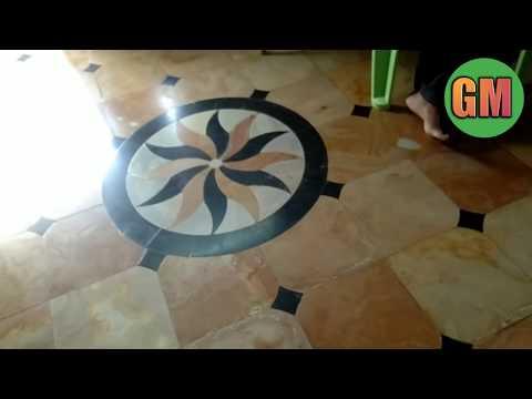 2x4 Tiles Flooring Bethamcherla Flooring