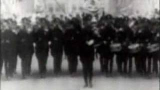 Himmler The Mystic 6/6 Occult History of the 3rd Reich (4)