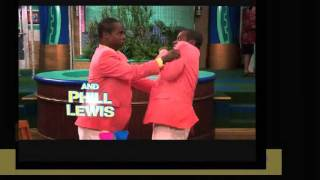 The Suite Life on Deck Season 3 Theme Song (Lyrics)