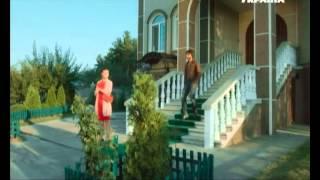 Возвращение Ляли (4 (64) серия)