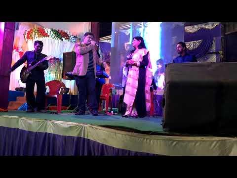 Shiva orchestra Allahabad mo no- 9451224186