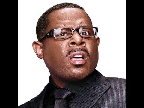 15 Top Black Comedians in America - YouTube