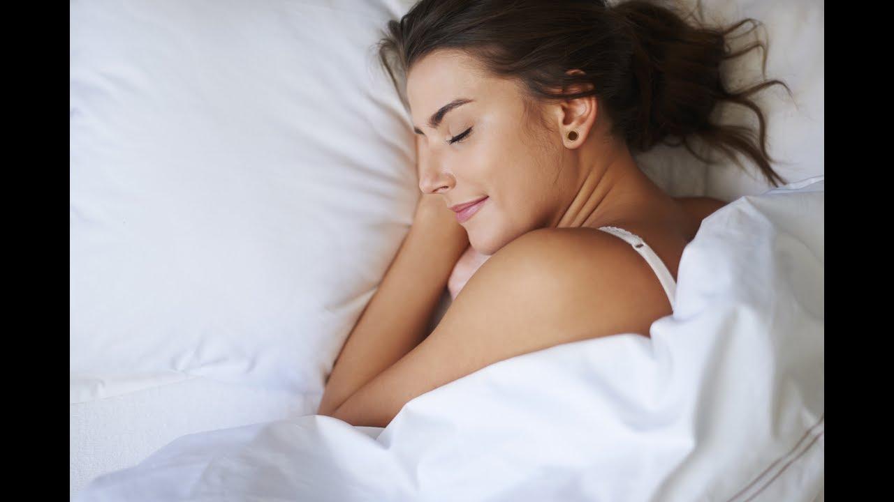 Melatrol Reviews Best Natural Sleep Aid Youtube