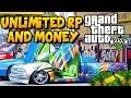 GTA 5 Online Legit