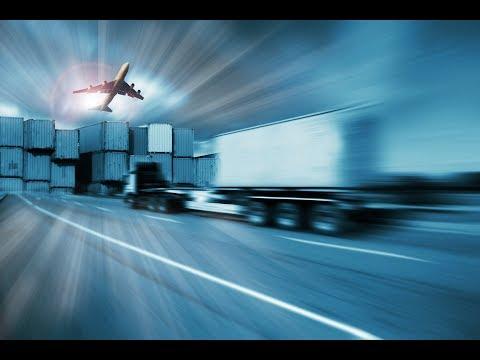 Exporting Essentials - Customs Declarations And Duties