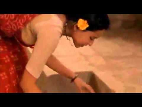 Monsoon  Wedding - Aaj Mausam Bada Beimann Hai