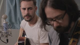 Watch Robert Ellis Steady As The Rising Sun video