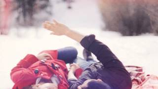 [HD] Nắm Chặt Tay Anh Nhé(Version 2) - Lynk Lee