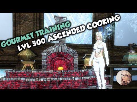 gw2-gourmet-training-achievement-(lvl-500-ascended-cooking)