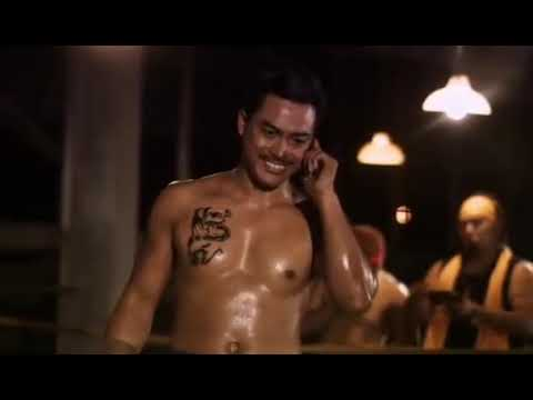Download Raja libas full movie