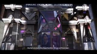 Children of arkham eps 3 | Batman telltale series