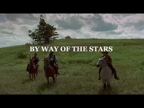 By Way Of The Stars   HD