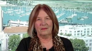 Benghazi mother: My son is dead because of Clinton