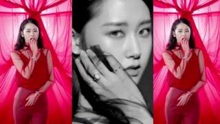 Download 4MINUTE(포미닛) - 싫어(Hate) MV