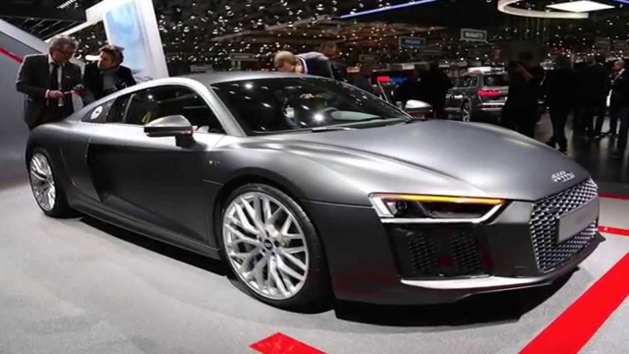2017 audi r8 review youtube. Black Bedroom Furniture Sets. Home Design Ideas
