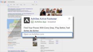 Увеличьте свое объявление с помощью расширений в новом интерфейсе AdWords