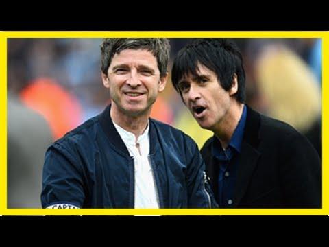 Juventus Vs Manchester United You Tube
