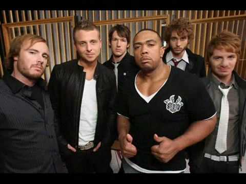 Timbaland Apologize Techno Remix +Download.mp4