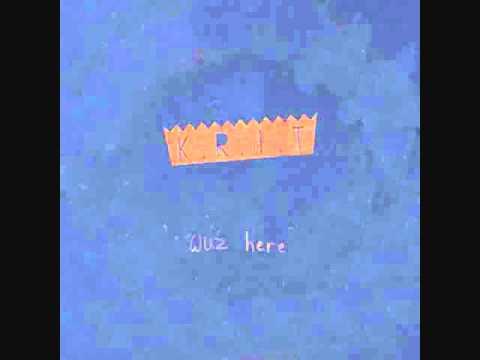Big KRIT ft Smoke DZA & Curren$y- No Wheaties