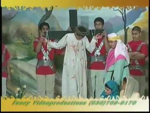 Religious Education Festival 2005. Chicago Knanaya Catholic Parish