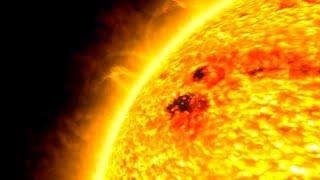 Самые удивительные факты о солнечной системе - Невероятные факты - наша солнечная система