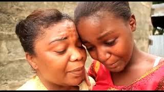 mzimu-wa-pesa-bongo-movie-part-1-kipupwe-movies