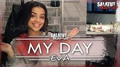 Evan My Day |Salatut elämät