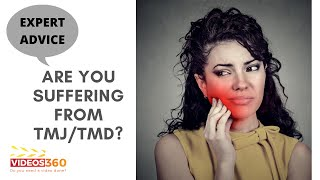 Now Trending - Dr. Mamta Kori offers Compassionate Care for TMJ/TMD