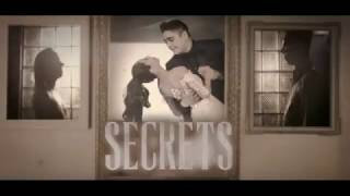 Video Secrets Lyric video by the Moffats download MP3, 3GP, MP4, WEBM, AVI, FLV Januari 2018