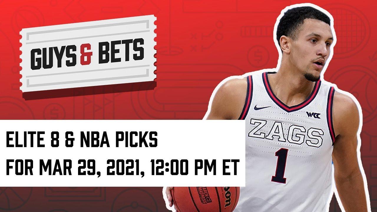 Nets vs. Timberwolves odds, line, spread: 2021 NBA picks, Mar. 29 ...