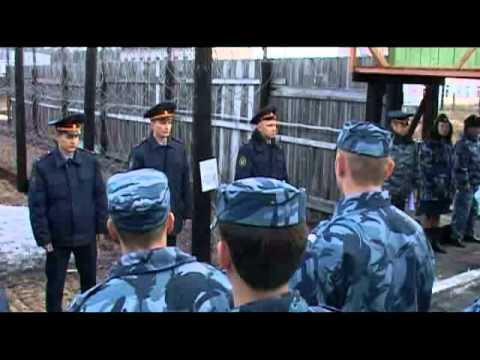 видео: После приговора. Часть 1.avi