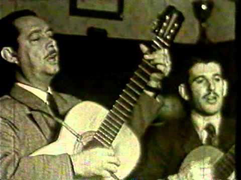 Velay no sé. Los Chalchaleros 1968