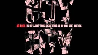 """Dee Dee Brave - Feel The Breeze (DJ Deep """"Mix"""" Edit) (HQ)"""