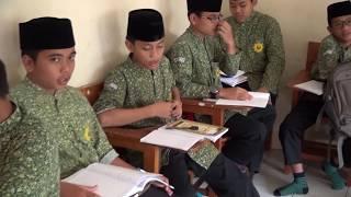 Program Unggulan Terbaru Ponpes Riyadhussholihiin