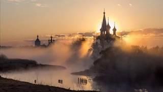 Download Антиреспект - Купола  (сл. и муз. А Степанов) Mp3 and Videos