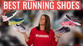 The BEST Running Shoes in 2019 | Feat. Nike NEXT%, On, Brooks and Saucony