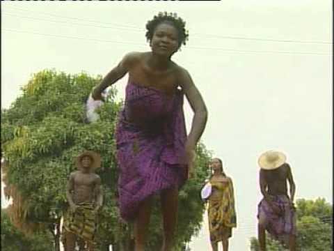 Download Lawrence Obusi (De-Locomotion) Ide Ji Obodo