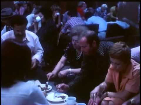 Download MivtsaYonatan.AKA.Entebbe.Operation.Thunderbolt.1977.DVDRip.XviD-KG